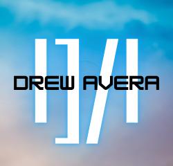 Drew Avera
